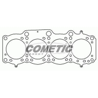 Прокладка ГБЦ для Toyota Celica T205 / MR2 3S-GTE Cometic