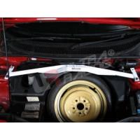 Верхняя передняя растяжка стоек для MR2 W20 91-95 ULTRA RACING
