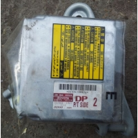 Блок Управления airbag для Toyota Celica T23# 00-05