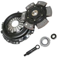 Комплект сцепления для Toyota Celica T205 94-99 GT-4 Competition Clutch Stage 1