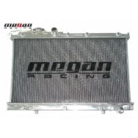 Радиатор для Toyota Celica T20# 94-99 Megan Racing