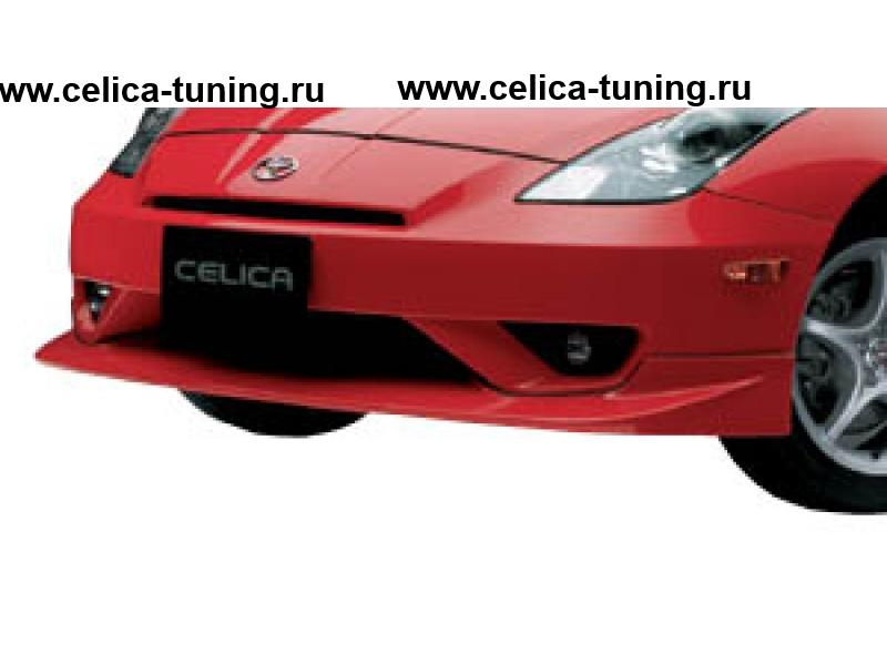 1266955916_celica-front-spoiler.800x600w