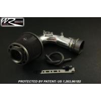 Система впуска для Toyota Celica T23# 00-05 WEAPON-R DRAGON
