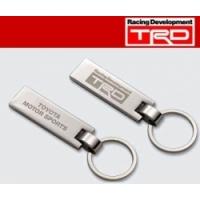 Брелок TRD Japan для ключей