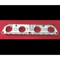 Turbo kits MR2 / MRS