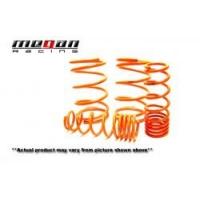 Комплект пружин для Toyota Celica Т20# 94-99 MEGAN RACING