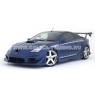 Комплект обвеса для Toyota Celica Т23# 00-05 VeilSide Style FF GT