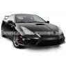 Комплект обвеса для Toyota Celica Т23# 00-05 TRD Style