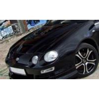 Капот для Toyota Celica ST20# 94-99 LB Style