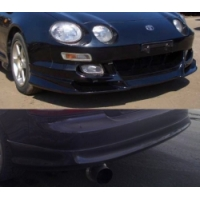 Комплект обвеса для Toyota Celica T20# 96-99 Varis Style