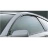 Дефлекторы окон для Toyota Celica T23# 00-05 CT