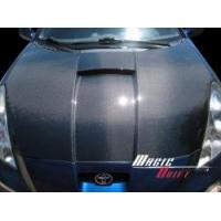 Капот для Toyota Celica Т23# 00-05 OEM Style Сarbon