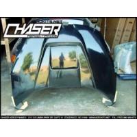 Капот для Toyota Celica T23# 00-05 C1 VS Style