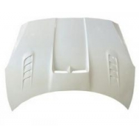 Капот для Toyota Celica T23# 00-05 STAGE-21 Style