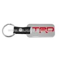 Брелок TRD RED для ключей