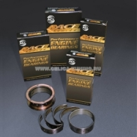 К-кт коренных вкладышей ACL для 3S-GTE двигателя Celica GT-FOUR / MR2