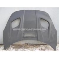 Капот для Toyota Celica T23# 00-05 VS Style
