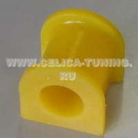 Полиуретановые втулки зад. стабилизатора для Toyota Celica T20# 93-94 SS2