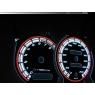 Накладка на щиток приборов для Toyota Celica T20# 94-99 INDIGLO