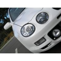 Фары для Toyota Celica T20# SSIII / GT-4 JDM Crystal Light
