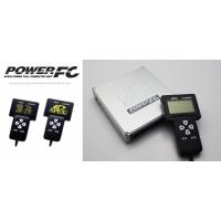 ЭБУ для Toyota Celica T23# 00-05 GT 1ZZ-FE MT Apexi Power FC + Commander