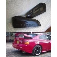 GT-4 проставки под спойлер SS-III для Toyota Celica ST20# 94-99