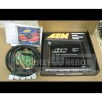 ЭБУ для Toyota Celica T23# 03-05 GTS 2ZZ-GE AEM EMS Plug N Play