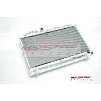 Радиатор для Toyota Celica T20# 94-99 GODSPEED