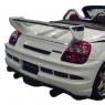 Комплект обвеса для Toyota MR2 W30 00-05 Trial Style