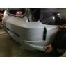 Задний бампер для Toyota Celica Т23# 00-05 APR lite