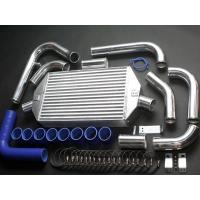 Front Mount Intercooler Kit для Toyota Celica T205 94-99  FMIC