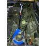 Верхняя передняя растяжка для Toyota Celica T205 GT-FOUR 94-99 UD
