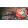 Верхняя передняя растяжка для Toyota Celica T20# 94-99 UD