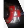 Задняя верхняя растяжка для Toyota Celica T20# 94-99 UD