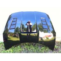 Капот для Toyota Celica T23# 00-05 С-ONE Style
