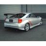 Комплект обвеса для Toyota Celica Т23# 00-05 Trial TryForce Ver.1 Style