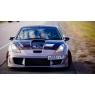 Комплект обвеса для Toyota Celica Т23# 00-05 Weber Sport Style