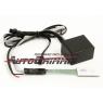 Накладка на щиток приборов для Toyota Celica T23#  00-05 APC GLOW GAUGES