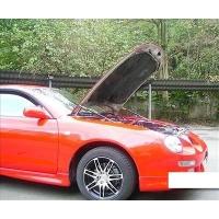 Упоры капот для Toyota Celica ST205 94-99