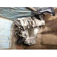 SWAP к-т для Toyota Celica T23# для замены АКПП на МКПП