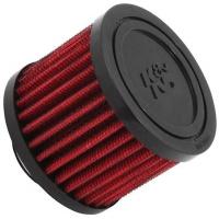 Фильтр вентиляции картера K&N