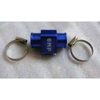 Адаптер\проставка для установки датчика охлаждающей жидкости