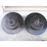 SWAP к-т задних 2-х поршневых тормозов для Toyota Celica T20# 94-99
