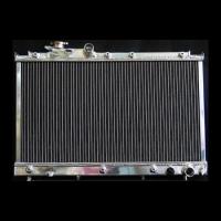 Радиатор для Toyota Celica T20# 94-99 JDM