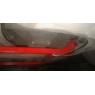 Усилитель переднего подрамника для Toyota Celica T20# 94-99 UD