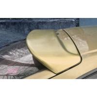 Спойлер над задним стеклом для Toyota Celica Т20# 94-99