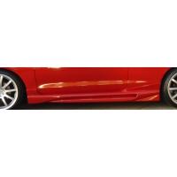Пороги для Toyota Celica T20# 94-99 Varis Arising II Style