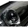 Фары Original SMOKE style для Toyota Celica T23# 00-05