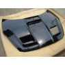 Капот для Toyota Celica Т23# 00-05 Varis Arising II Style